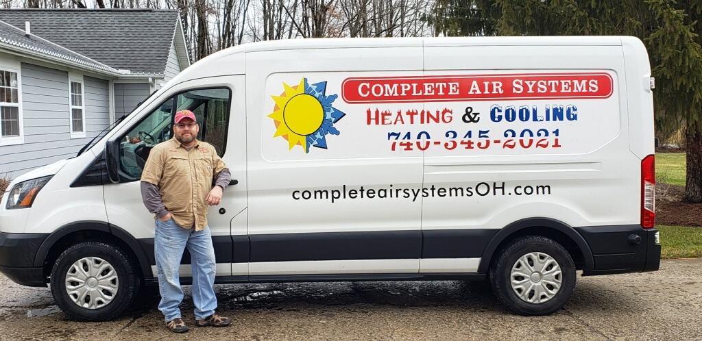 Tom-Martin-Complete-Air-Systems-Heating-Cooling